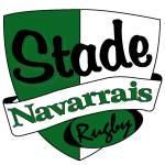 stade-navarrais