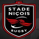 stade-nicois