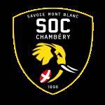 stade-ol-chambery