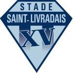 stade-saint-livradais-xv