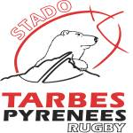 Association 2019/2020 Stado-tarbes-pyrenees-rugby