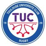 Toulouse U C