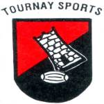 tournay-sports