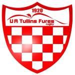u-a-tullins-fures