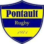 U M S Pontault Combault