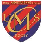 u-montilien-s-drome-provencal