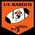 u-s-bardos