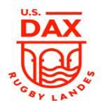 u-s-dax-rugby