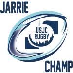 U S Jarrie Champs