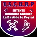 u-s-kercorb-bastide-peyrat