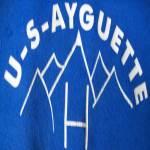 u-s-l-ayguette