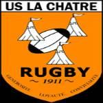 U S La Chatre