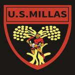 u-s-millas