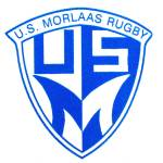 u-s-morlanaise-rugby