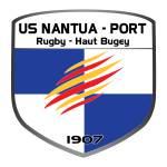 U S Nantua Port Rug Haut Bugey