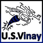 u-s-vinay