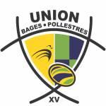 union-catalane-pollestres-bages-villeneuve