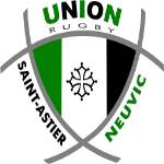 union-saint-astier-neuvic