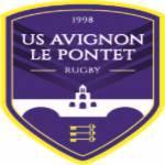 union-sportive-avignon-le-pontet-rugby-vaucluse